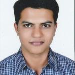 Dhruv Dasharathbhai Patel