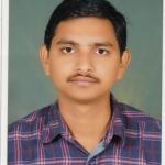 Digambar shankarrrao kale