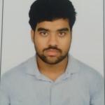 Diganta Banerjee
