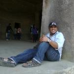Digesh Gathani