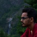 Digvijay Das