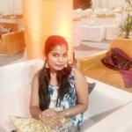 Diksha Gajbhiye