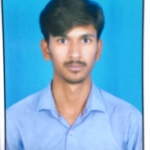 Dileep P A