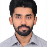 Dilin Sharaf M