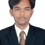 Dinesh Raam
