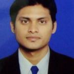 Dinesh Guptra