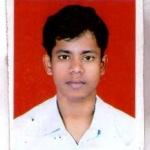 Dinesh Kumar Muduli