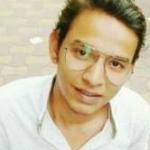 Dinesh Laljibhai Parmar