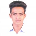 Dinesh Gurunath Sangar