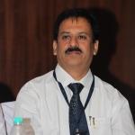 Dinesh Singh Sisodia