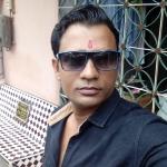 Dipak Harishbhai Makwana