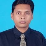 Dipak R Mishra