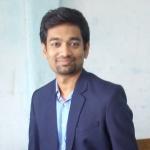 Dipesh Agrawal