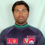 Divesh Kumar