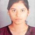 Bhadarka Divya Ranabhai