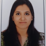 Divya Premachandran