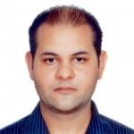 Divyaudit Narain Singh