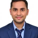 Divyesh Sagar