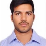 Divy Jyoti Mishra