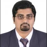 Karthik Dhandapani