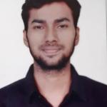 Dharmender Kumar Chaudhary
