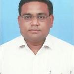 Dharmendra Kumar Saxena