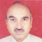 Darshan Lal Chhabra