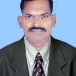 Duryodhan Moharana