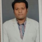 Dr.mustaqeem Aamir