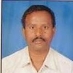 Peddapalli Durgesh