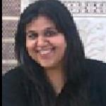 Deepti Chadha