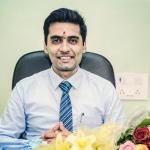 Dr Aditya Banerjee