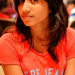 Drashti Girishkumar Mehta
