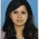 Drisya Vijayan