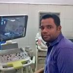 Dr Jayant P Vishe
