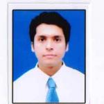 Milind Agrawal
