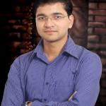 Dr. Ravindra Honrao