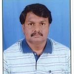 Deepak Govind Singare