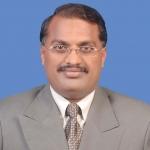 Rajasekaran Shanmugam