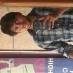 Sumit Singh Tomar
