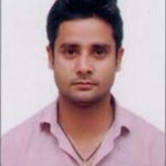 Devendra Kumar Singh