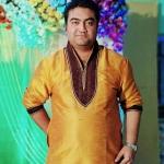 Saurojit Datta