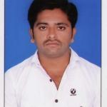 Devarapally Santosh Reddy