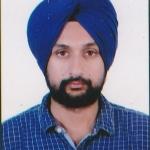 Dupinderdeep Singh Sandhu