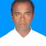 M A Chinnadurai