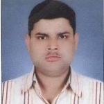 Durgesh Narain Singh