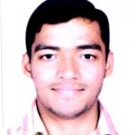 Durlabh N Vishwakarma
