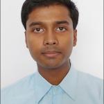 Dwaipayan Das