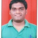 Dnyaneshwar Shahaji Ghodke