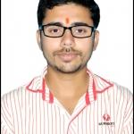 Shankar Shesherao Chavan